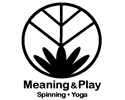 Meaning and play